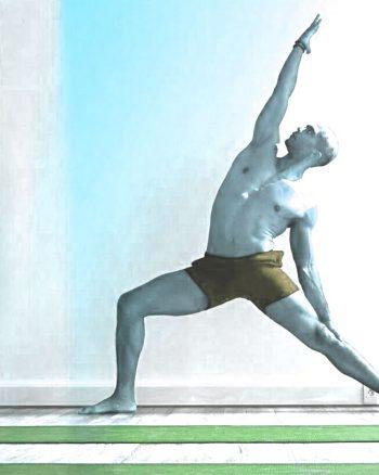 wall-site-yoga